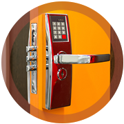 Boston Expert Locksmith, Boston, MA 617-322-5177
